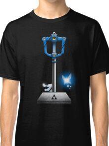 MASTER KEYBLADE Classic T-Shirt