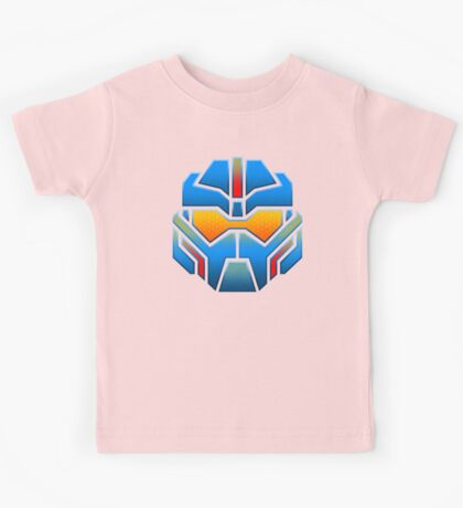 JAEGERBOTS Kids Clothes