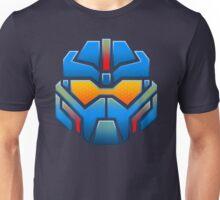 JAEGERBOTS Unisex T-Shirt