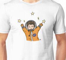 Louis in DMD Unisex T-Shirt