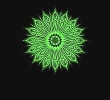 ozoráhmi, glow Unisex T-Shirt