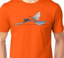 Spooooon! Unisex T-Shirt