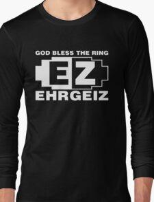 #GBTR Long Sleeve T-Shirt