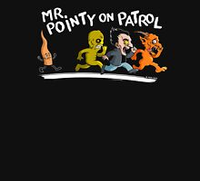 Mr. Pointy Unisex T-Shirt