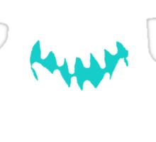 KAIJU CULT Sticker