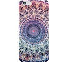 Waiting Bliss, 2013 iPhone Case/Skin
