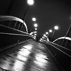 Bridge by Christopher Herrfurth