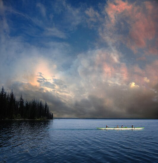 2975 by peter holme III