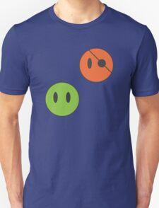 Nana Shirt (To Love-Ru) T-Shirt