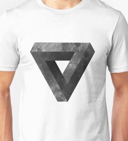 Lunar Unisex T-Shirt