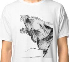 oceans Classic T-Shirt