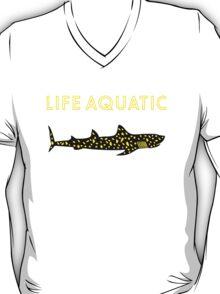 Life Aquatic T-Shirt