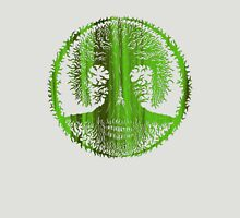 Skulltree, Tree of Life (romkaláh) Unisex T-Shirt