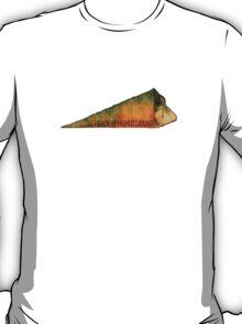 Higher Ground T-Shirt
