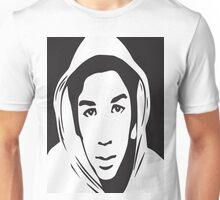 Trayvon Martin T-Shirt (Jamie Foxx As Seen On TV)  Unisex T-Shirt