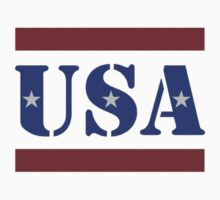 USA Vintage by Sportswear