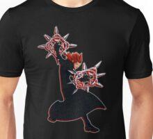 Axel - Night Sky Edit Unisex T-Shirt