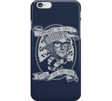U.S. Hipstery: One iPhone Case/Skin