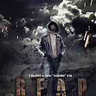 Reap Poster 3 by acdramon