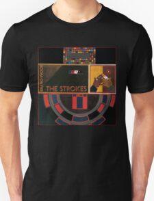Band Group T-Shirt