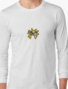 Alakazam Long Sleeve T-Shirt