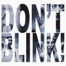 Weeping Angels - Don't Blink!! by aamazed