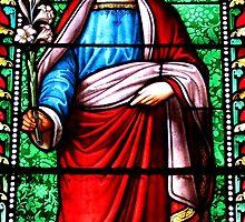 Jesus by 2numundo