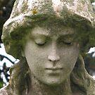 Angel Face by boondocksaint