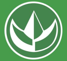 Green Ranger Power! by BobRosland