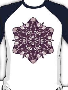Trippy Hippy 13 T-Shirt
