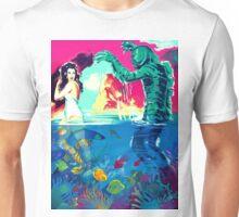 Creature Pop! Unisex T-Shirt