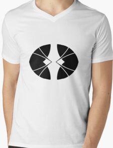KA Lani T-Shirt