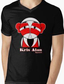 KA Samurai  T-Shirt