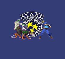 I'm a member of STARS! Unisex T-Shirt