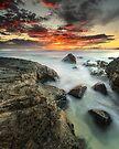 """A New Tomorrow"" ∞ Currumbin, QLD - Australia by Jason Asher"