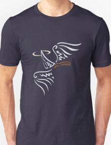 Angel Knife T-Shirt