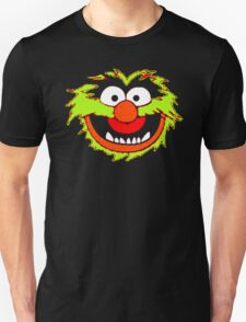 MUPPETS TOP T-Shirt