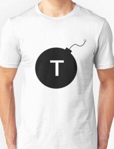T-Bomb Unisex T-Shirt