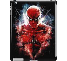 Spiders Are Amazing iPad Case/Skin