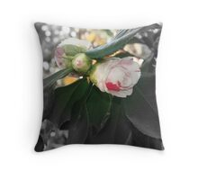 Wonderful Art Picture Throw Pillow