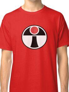 Farsight Enclave Classic T-Shirt