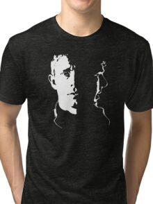 I owe you so much (3) Tri-blend T-Shirt