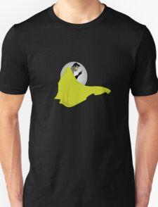 TFSH Avatar T-Shirt