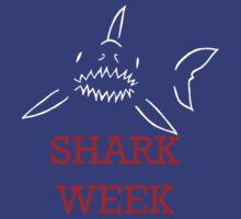 SHARK WEEK GrWh by goodluck