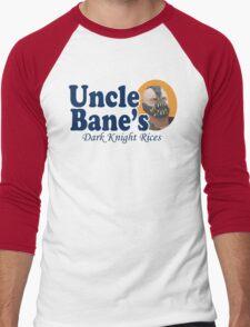 Uncle Bane's  Men's Baseball ¾ T-Shirt