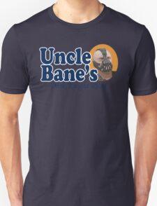 Uncle Bane's  Unisex T-Shirt