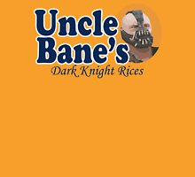 Uncle Bane's  Unisex T-Shirt