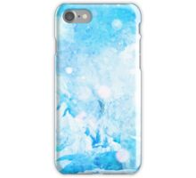 Winter Fantasy iPhone Case/Skin