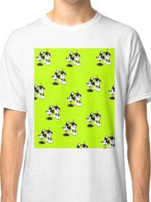 Headache Classic T-Shirt