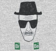 Breaking Bad by Alex Landowski